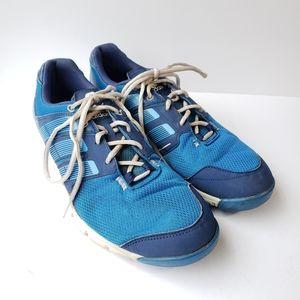 Adidas men's athletic shoes